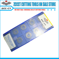 10pcslot-rdkw1204mo-ybg202-rdkw1204-rdkw-1204mo-r6-zccct-cemented-carbide-cnc-cutting-tools-inserts
