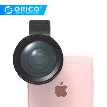ORICO MPC 2 in 1 Mobile Phone L