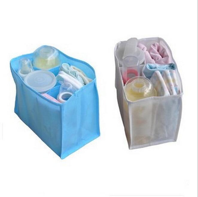 travel bolsa nappy bolsa 3 Tipo de Item : Sacosdefraldas