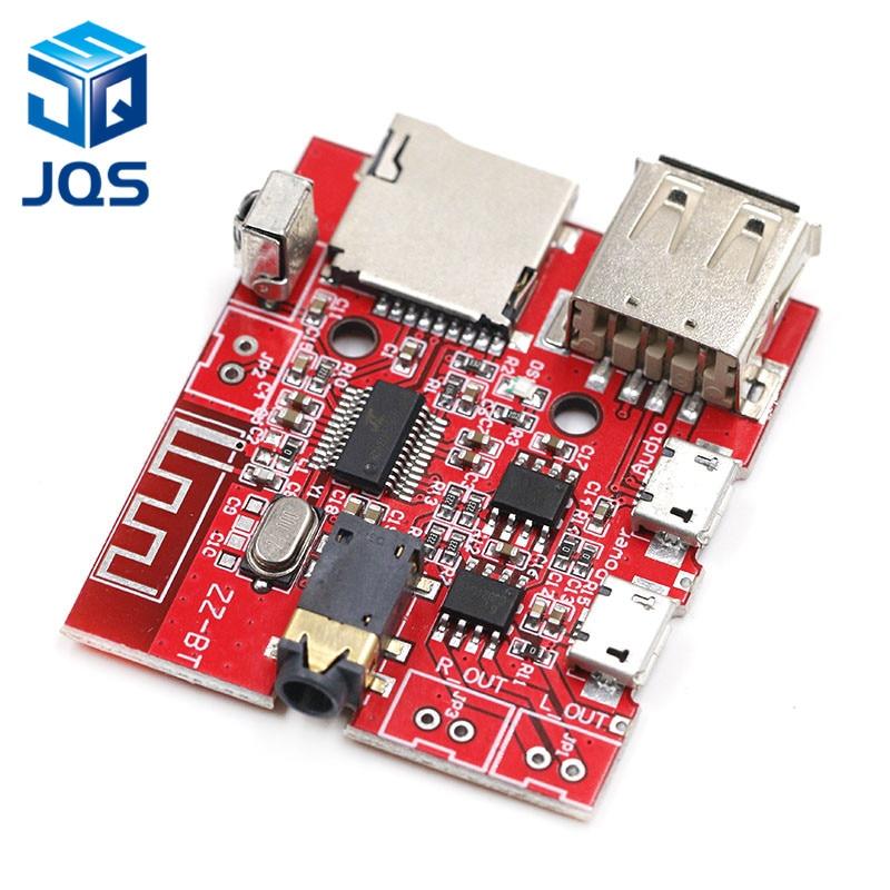 Es9038q2m Es9038 Dsd Usb Optische Koaxial Bluetooth Eingang Hifi Audio Decoder Dac Kopfhörer Ausgang Infrarot Fernbedienung Unterhaltungselektronik