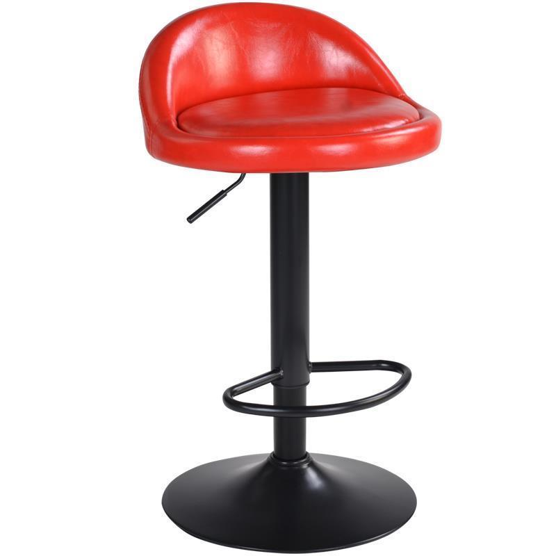 Todos Tipos Hokery Cadir Stuhl Stoelen Sgabello Barkrukken Stoel Para Barra Stool Modern Silla Tabouret De Moderne Bar Chair цены онлайн