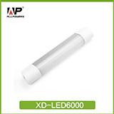 XD-LED6000