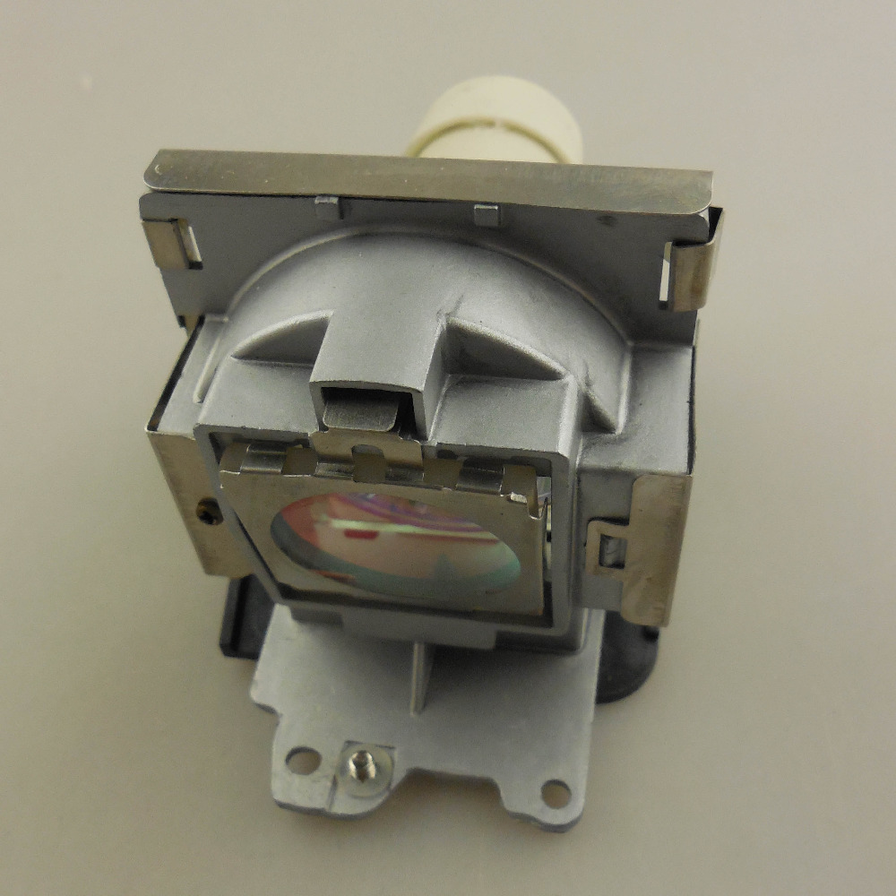 Replacement Projector Lamp With Housing 5J.08G01.001 For BENQ MP730 Projectors free shipping replacement projector lamp module 5j j4105 001 for benq ms612st projectors