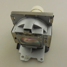 Replacement Projector Lamp 5J.08G01.001 for BENQ MP730 replacement projector lamp 5j ja105 001 for benq ms521 mx522 mw523