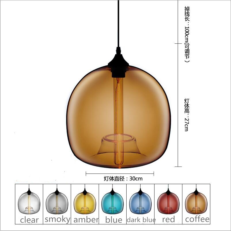 Modern living dining room pendant lights suspension luminaire suspendu led ring lighting lamp fixture de techo colgante набор стаканов luminarc набор стаканов fh imperator luminarc 310мл 3 шт