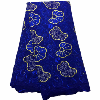 african lace fabric swiss voile lace fabric 2019 high quality lace with stones with tulle lace scarf for dress
