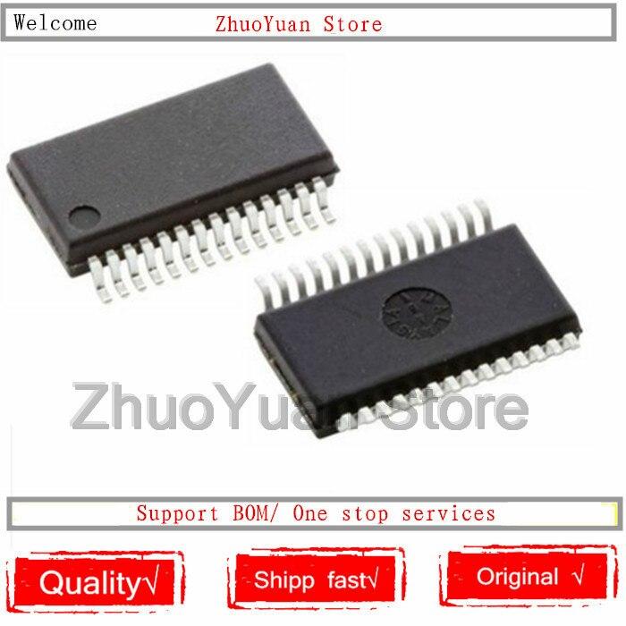 1PCS/lot PIC18F26K20-I/SS PIC18F26K20 18F26K20-I/SS IC Chip New Original In Stock