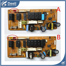 95% new good working for LG air conditioning Computer board 6870A90108A 6871A20438D LP-S7141CT/S7151CT board on sale
