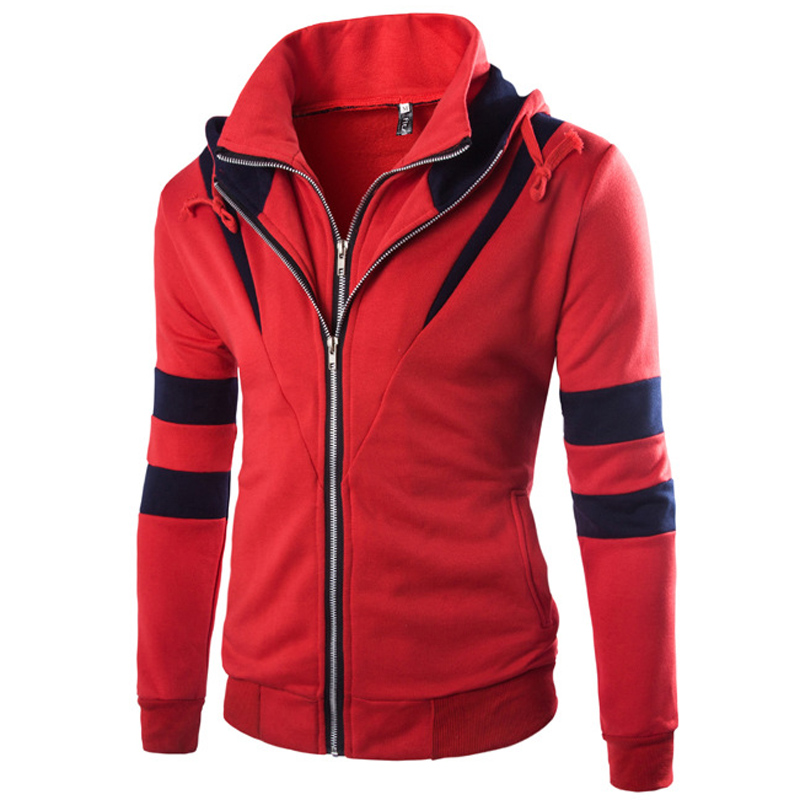 single men in red jacket Find and save ideas about men's jackets on pinterest | see more ideas about nice jackets mens, gq men's spring fashion and this winter's mens fashion.