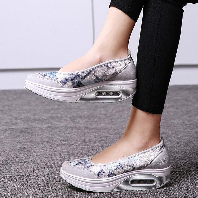 f8fda9722b3 Recoisin-mujeres -patform-zapatos-ocasionales-respirables-sandalias-de-plataforma-plana-resbal-n-mocasines-zapatillas-estafa-plataforma.jpg 640x640.jpg