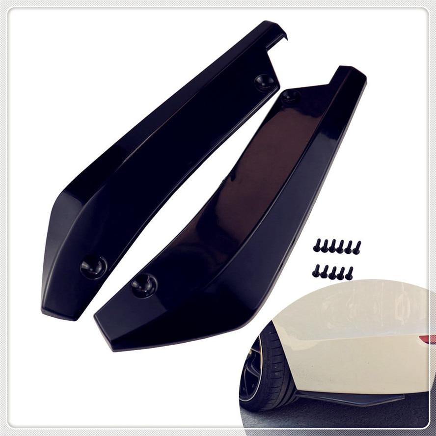 car-bumper-spoiler-collision-diffuser-angle-protector-cover-for-mclaren-650s-540c-p1-12c-mp4-12c-x-1-font-b-senna-b-font-720s-600lt-570s