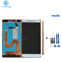 5 5 For Original For Letv LeEco Coolpad Cool1 Cool 1 C106 C106 7 C106 9