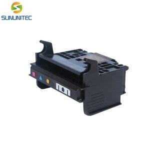 Image 4 - Originale 920 922 XL testina di Stampa Testina di Stampa Per HP 6000 6500 6500A 7500A Stampante 7000