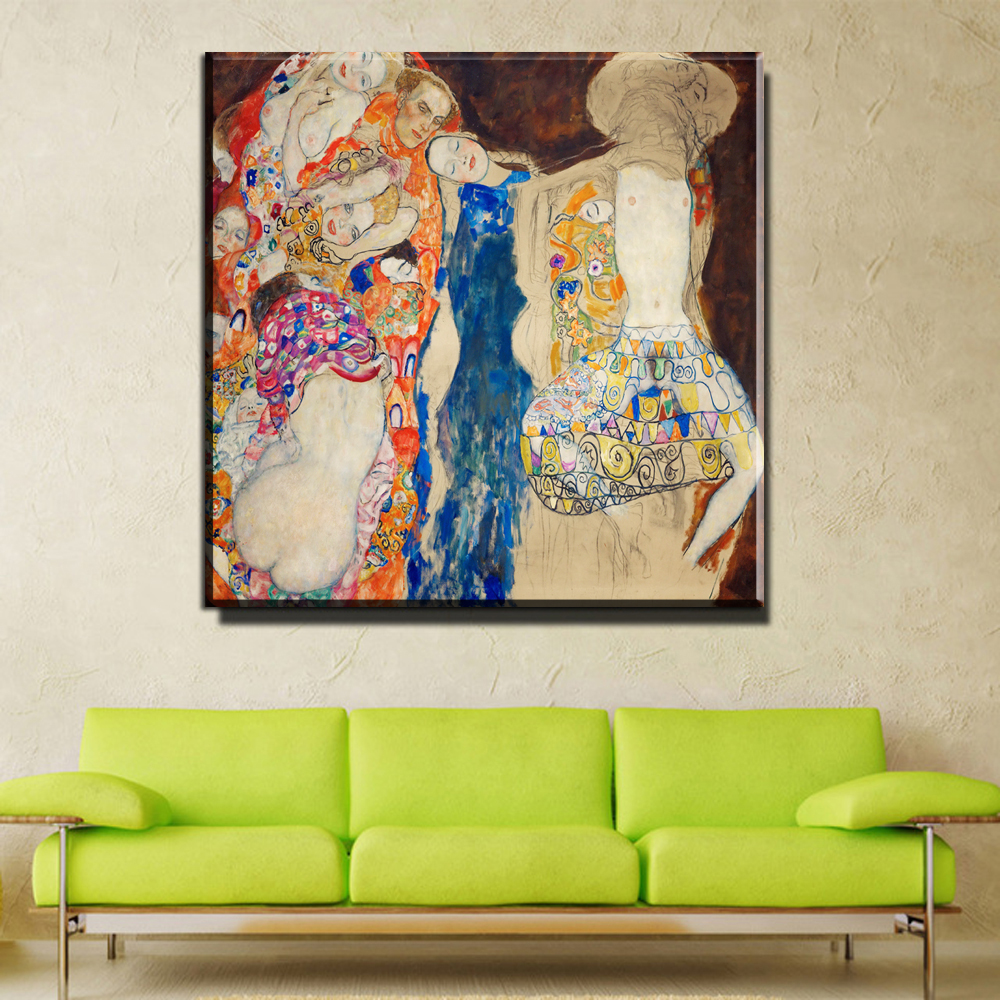Aliexpress.com : Buy ZZ754 Home Decorative Canvas Wall Art