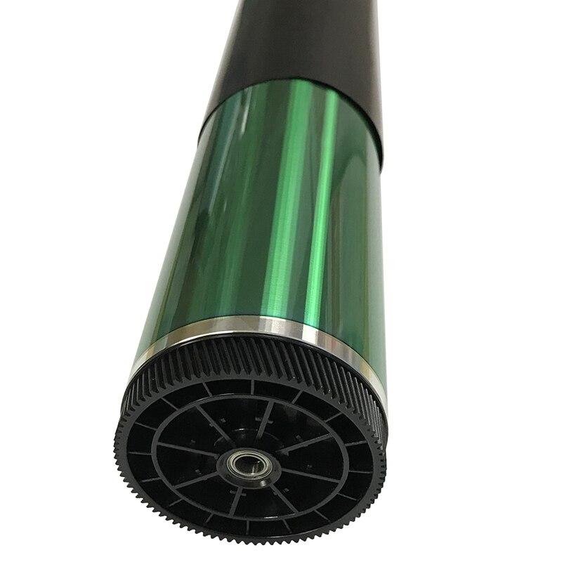 Фотобарабанное фазирующее устройство для samsung Clp-310 Clp-320 Clp-315 Clp-321 Clp-325 Clp-326 Clx-3175 Clx-3185 Clx-3186 Clx-3170 Clt-R409 Clt-R407