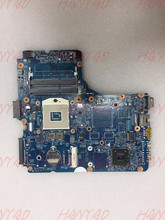 721523-601 For HP 450 440 Laptop Motherboard DDR3 free Shipping 100% test ok