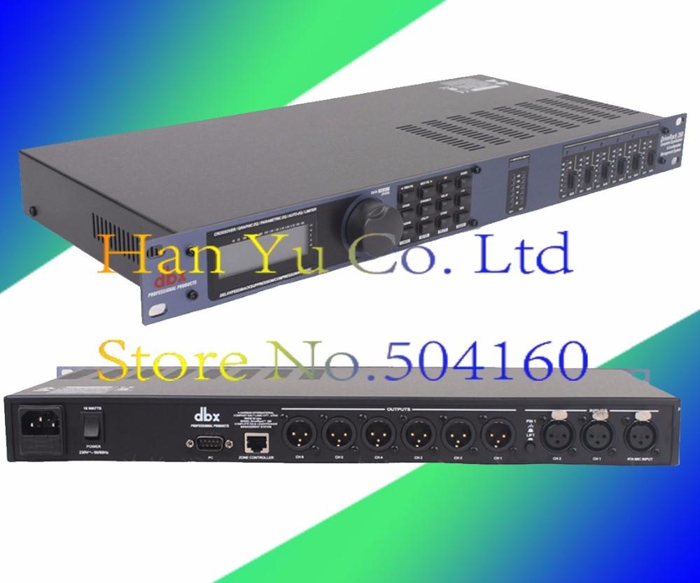 DBX260 Digital Audio Processor Graphic Equalizer Signal Processor Stage Performances KTV Sound Equipment Systems Engineering mic bohdan oppenheim w lean for systems engineering with lean enablers for systems engineering