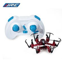 H20 Mini RC Drone JJRC 6 Eje Quadcopters Dron Micro Profesional Hexacopter Drones Headless Modo Helicóptero Juguetes de Control Remoto