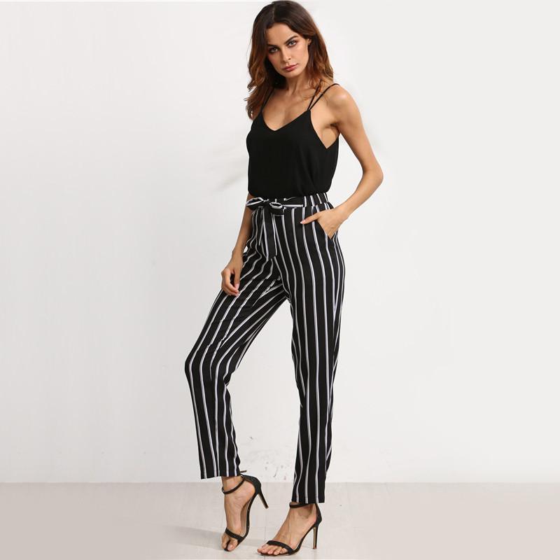pants160831702(5)