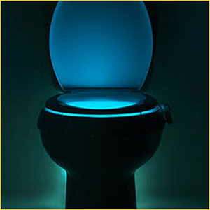 ZK50-Human-Motion-Sensor-Automatic-Toilet-Seat-LED-Night-Lights-Lamp-Bowl-Bathroom-Night-Light-8