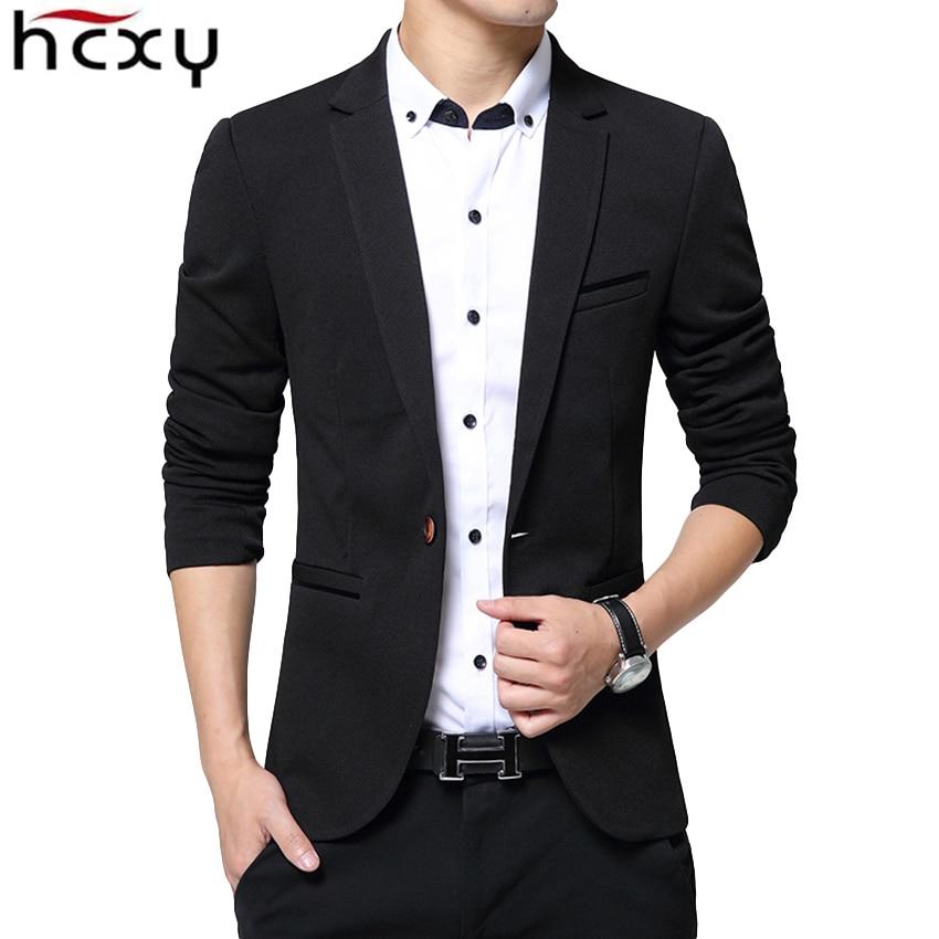 2017 männlichen blazer lässig männlich anzug jacke männer cord anzug männer mann anzug dicken mantel blazer männer anzug ternos masculinos