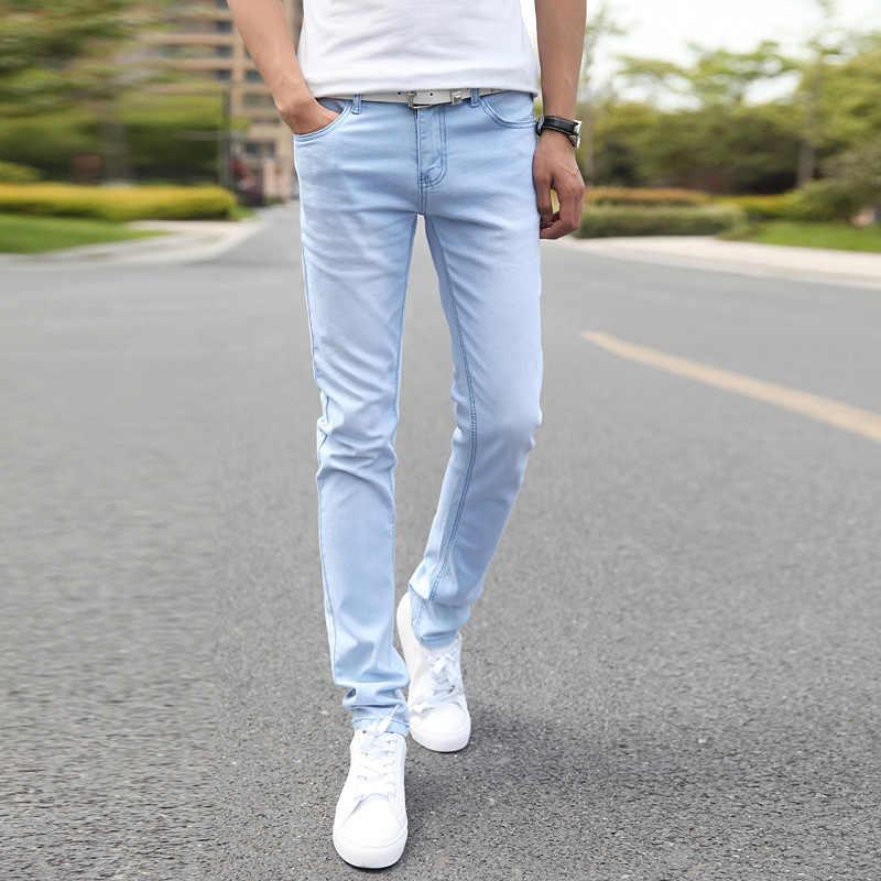 джинсы для худых мужчин фото заполнении
