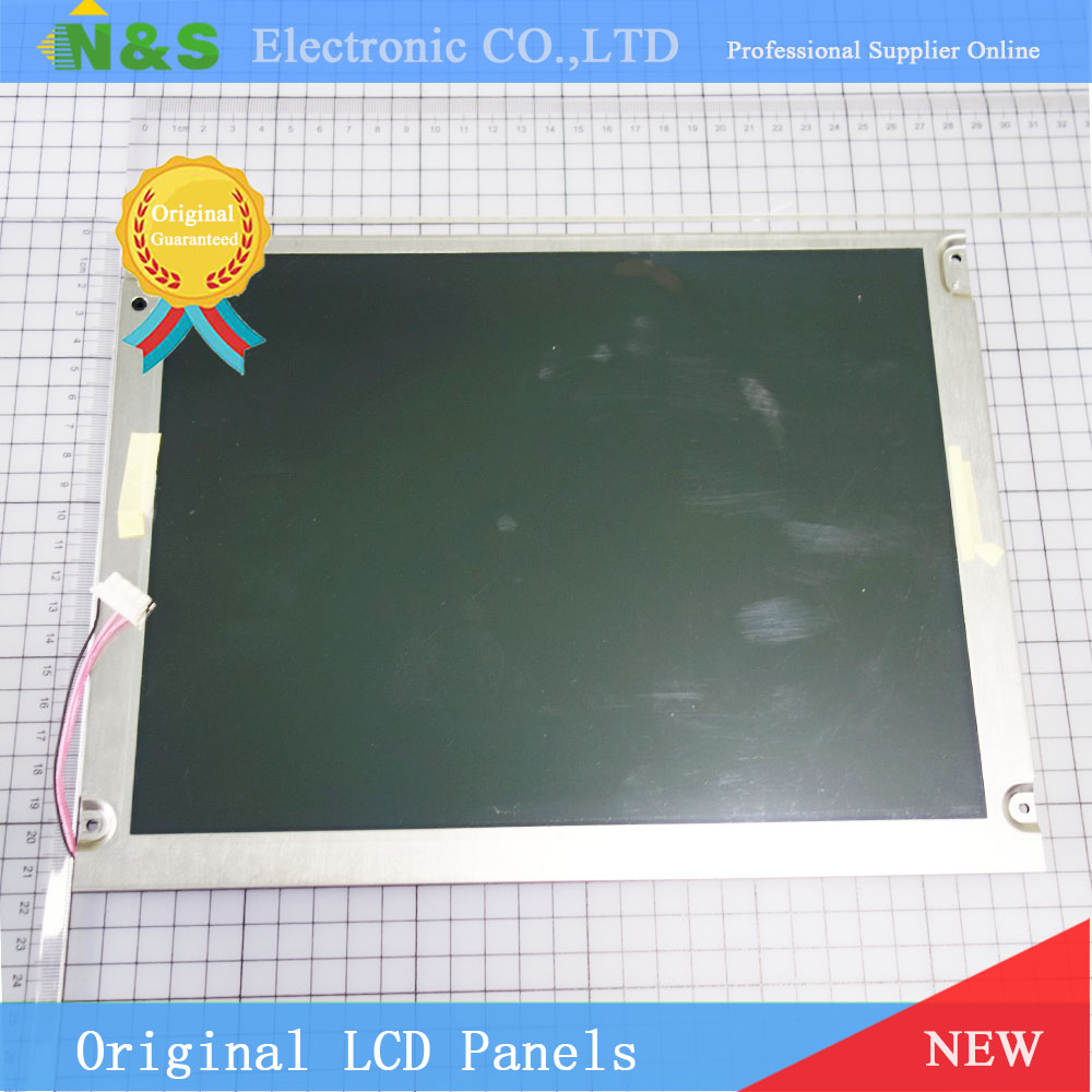 LCD displayNL8060BC31 42 12.1size LCM 800*600 400 600:1 262K CCFL Application Industrial