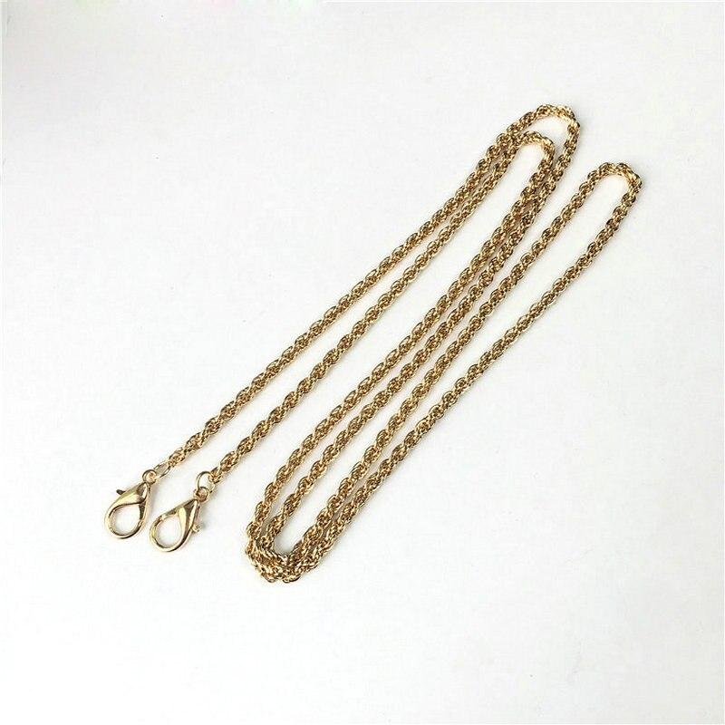 BDT011-120CM bag chain handle (3)