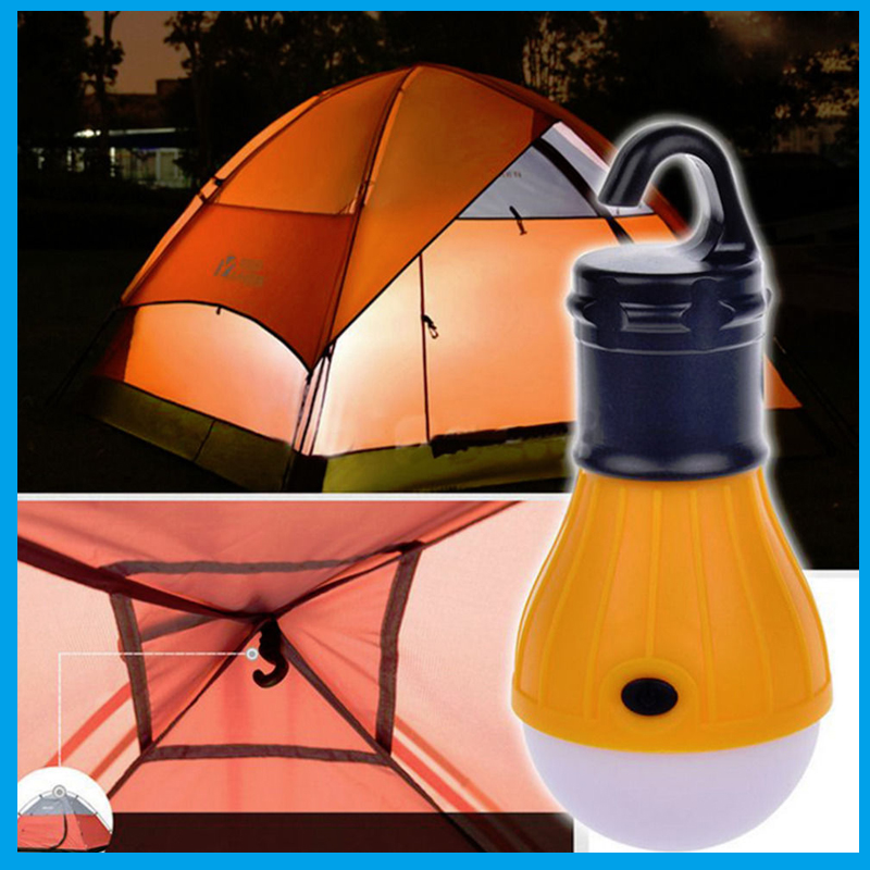 sneakers for cheap ccca1 7bc1b US $1.79 |outdoor bushcraft Camping Edc Light Tent Lamp Soft Light Bulb  Hiking Hunting gear Garden Lamp Bulb prepper Camping Equipment-in Outdoor  ...