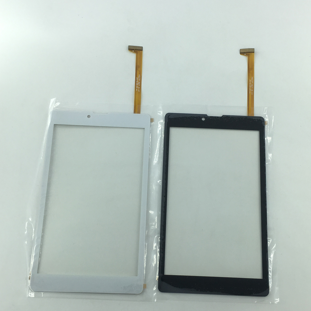7 Inch HSCTP-827-8-V1 2016.08.29 HSCTP 827 Tablet PC Repair Parts Capacitive Touch Screen Digitizer Glass External Screen Sensor