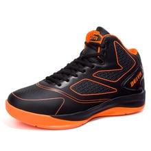 888c2e196fc6 BeiTa uptempo shoes jordan 11 Trey Basket homme men krampon curry 4 uptempo  lebron zapatillas hombre