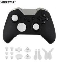16 шт., запасные части для беспроводного контроллера Xbox One Elite