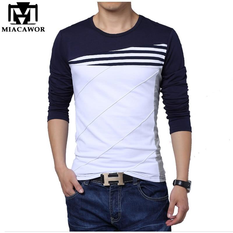 Buy plus size 4xl 5xl 2017 men 39 s t shirt for Plus size men shirts