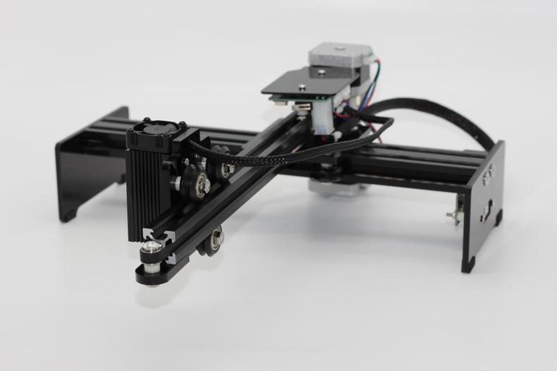DIY mini cnc engraving machine marking cutter router work area 2117 cm on sale cnc engraving machine cnc cutter