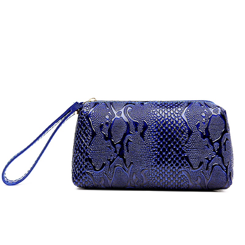 couro bolsas carteiras para mulheres Mentioning Components Tipo Carry : Crossbody Bags For Women