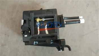 8107010-0300 испаритель сборка для ZX AUTO Grandtiger 2012 >>