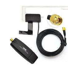 Przenośny do samochodu USB radio dab adapter do odbiornika z systemem Android samochód z nawigacją odtwarzacz mające zastosowanie specjalne na europejski Standard radio cyfrowe