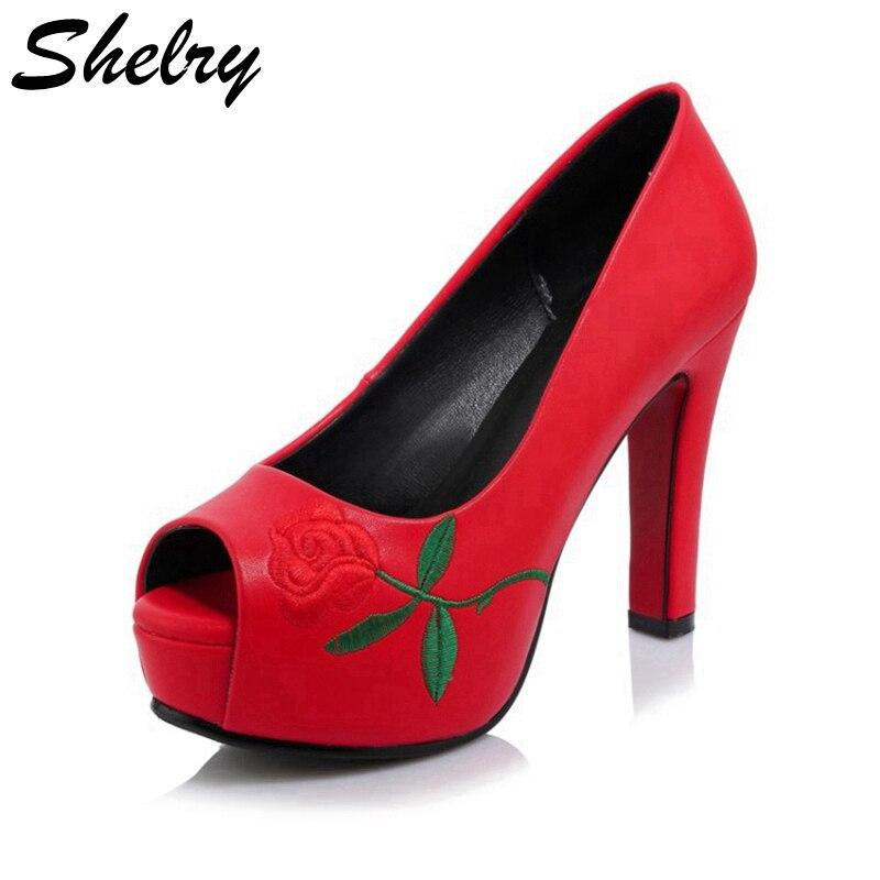 Online Get Cheap Unique Women Heels -Aliexpress.com   Alibaba Group