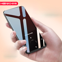 HBNKH H R360 New Sports Bluetooth MP3 Player Lossless Music HiFi Player 2.4 inch Screen Plug in Player With Earphone Screen FM