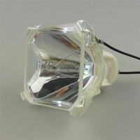 MT40LP 50018704 Replacement Projector Lamp With Housing For NEC MT1040 MT1040E MT1045 MT840 MT840E MT840G MT1040G