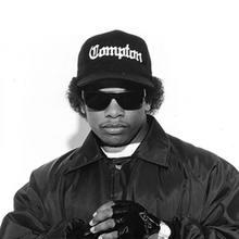 2a0f599edd5b7 West Beach Gangsta City Crip N.W.A Eazy-E Compton Skateboard Cap Snapback  Hat Hip Hop Fashion Baseball Caps Adjust Flat-Brim Cap