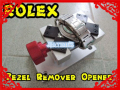 Change Bezel Remover Opener For Rlx  Watch Tool