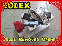 Изменение Рамка Remover Открывалка Для Rlx Смотреть Инструмент