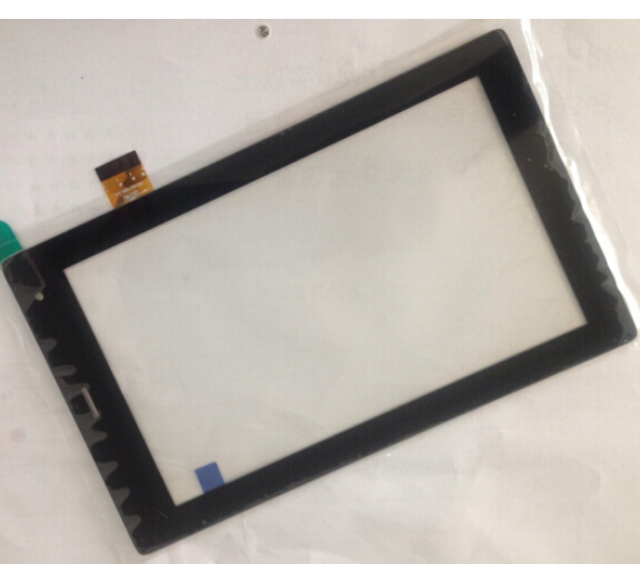 New 7 inch Tablet YTG G70042 F2 Touch Screen Touch Panel digitizer glass Sensor Replacement Free