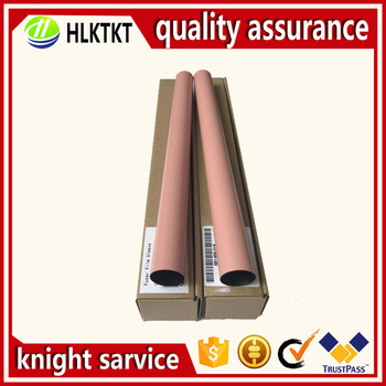 Grade A Fuser Film Sleeve for hp 5225 RM1-6095-Film For canon IRC2020 2030 LBP9100 for HP5225 5525