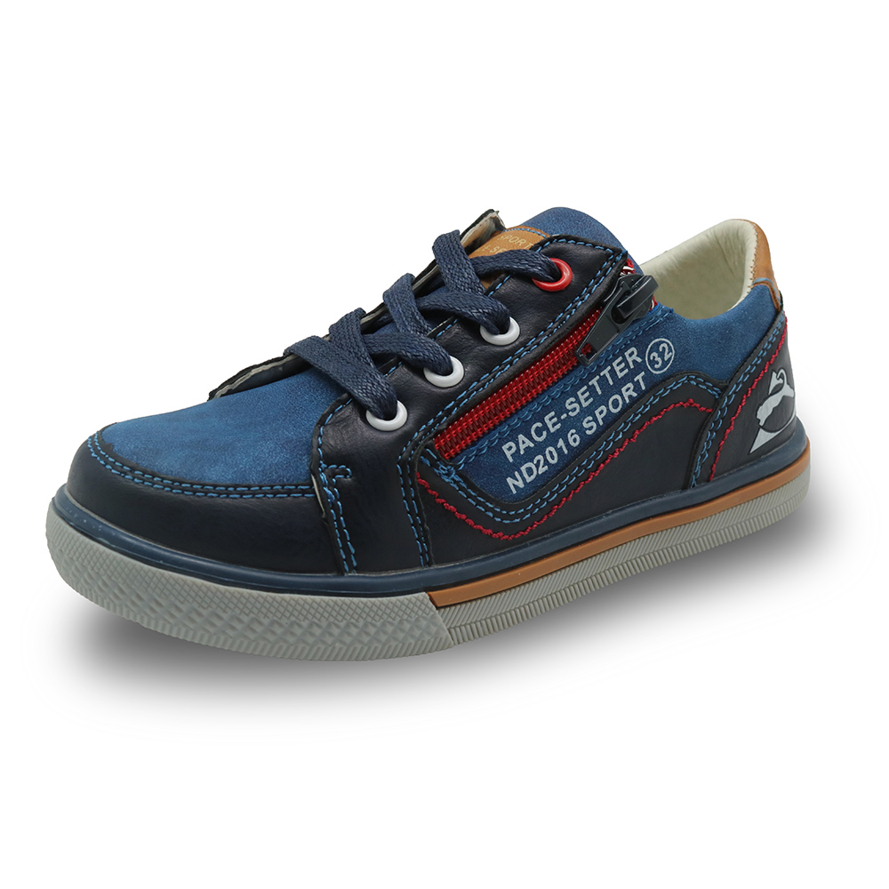 Shoes, sneakers, and boots for kids of all ages – from toddlers to grade school. Whether you child needs something casual, sporty, or maybe even bit more formal, you'll always find shoes that are a perfect fit when you shop with us.