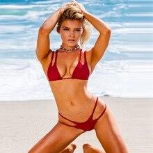 eb64d074a77f Compra amazing bikinis y disfruta del envío gratuito en AliExpress.com