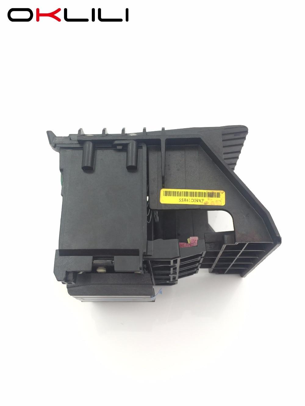 para HP Pro 8100 8600 8610 8620