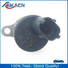 0281002445 Common Rail Pressure Regulator 0 281 002 445  for Hyundai KIA Carens II 2.0 CRDi XTREK 2.0 CR 31402 27000 31400 27500
