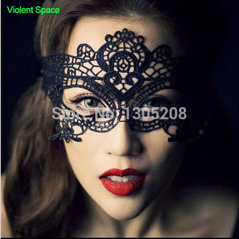 Fetish Mask Flirt Sex Love Adult games Erotic Products Party Halloween Masks Sex Toys for Couples Sexy Lingerie